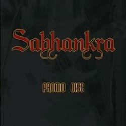 Reviews for Sabhankra - Promo Disc