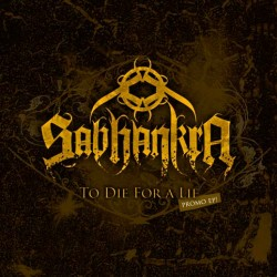 Reviews for Sabhankra - To Die for a Lie