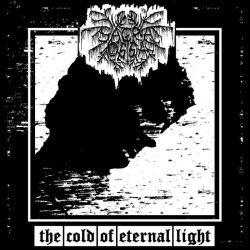 Sacra Ossa - The Cold of Eternal Light