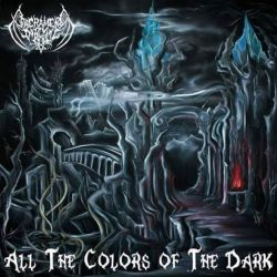 Reviews for Sacrament ov Impurity - All the Colors of the Dark