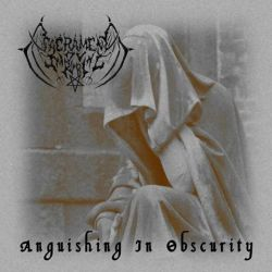 Reviews for Sacrament ov Impurity - Anguishing in Obscurity