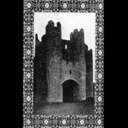 Sacred Dominions - Sacred Dominions