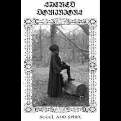 Reviews for Sacred Dominions - Steel & Spirit