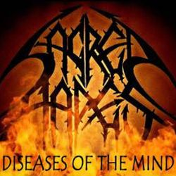 Reviews for Sacred Hades - Diseases of the Mind