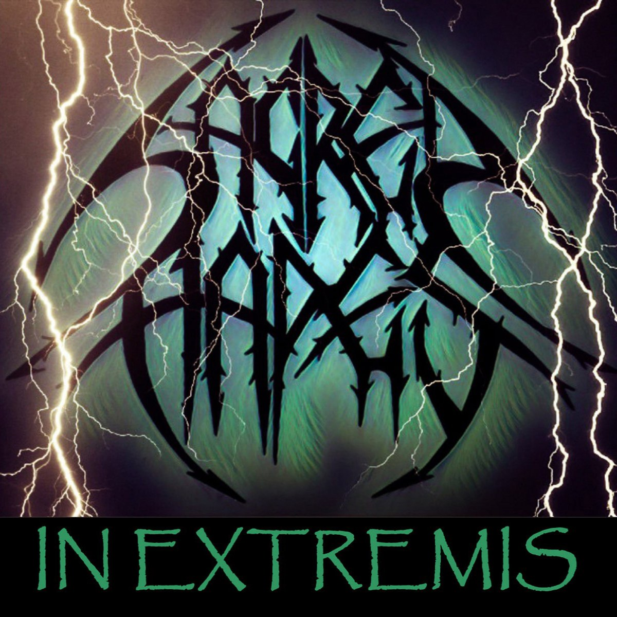 Reviews for Sacred Hades - In Extremis