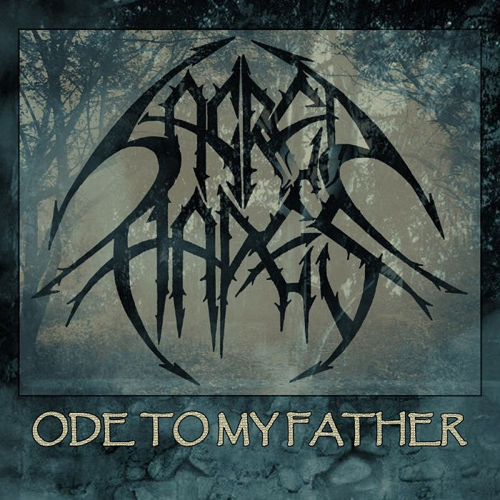 Reviews for Sacred Hades - Ode to My Father