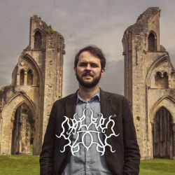 Reviews for Sacred Son - Arthurian Catacombs