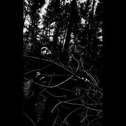 Review for Sacred Veil - Purificando la Dimensión Desconocida
