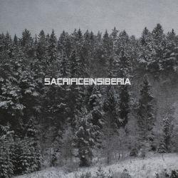Reviews for Sacrifice in Siberia - Demo