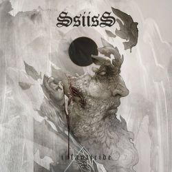 Reviews for Sacrifice in Siberia - Infanticide