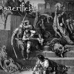 Sacrificia - Infanticidium