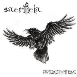 Sacrificia - Praedestinatione