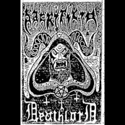 Sacrificio (BRA) - Deathlord