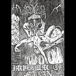 Reviews for Sacrificio (BRA) - Imperium of Satan