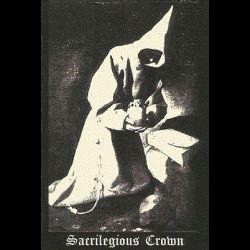 Reviews for Sacrilegious Crown - Sacrilegious Crown