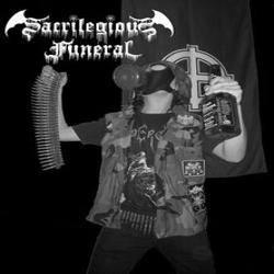 Reviews for Sacrilegious Funeral - Tenebris Daemonum