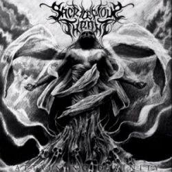 Reviews for Sacrilegious Throne - Attaining Divinity