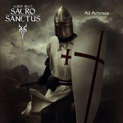 Review for Sacro Sanctus - Ad Aeternum