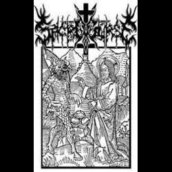 Reviews for Sacrocurse - Sulphur Blessing