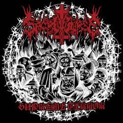 Reviews for Sacrocurse - Supreme Terror