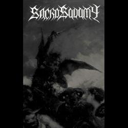 Sacrosodomy - Preludio