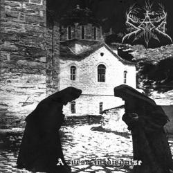 Reviews for Sad (GRC) - A Curse in Disguise