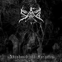 Reviews for Sad (GRC) - Abandoned and Forgotten