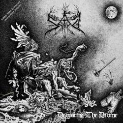 Reviews for Sad (GRC) - Devouring the Divine