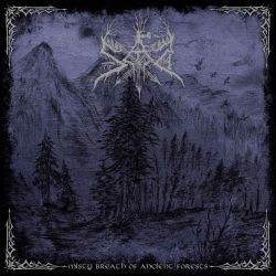 Reviews for Sad (GRC) - Misty Breath of Ancient Forests