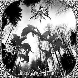 Reviews for Sad (GRC) - Skygger i Ruiner
