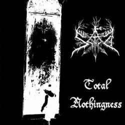 Reviews for Sad (GRC) - Total Nothingness