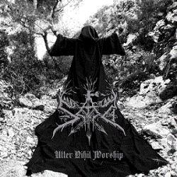 Reviews for Sad (GRC) - Utter Nihil Worship