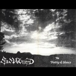Sad Wind - The Poetry of Silence
