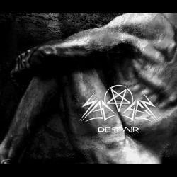 Reviews for Sadael - Despair