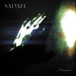 Review for Sadael - Dreams