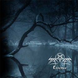 Review for Sadael - Essence