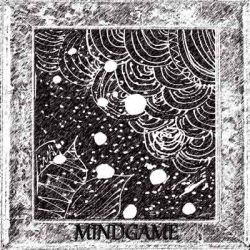 Review for Sadael - Mindgame