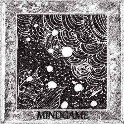 Sadael - Mindgame
