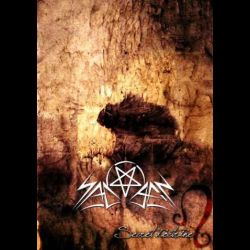 Review for Sadael - Secret Doctrine