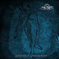 Reviews for Sadael - Weirdest Projection
