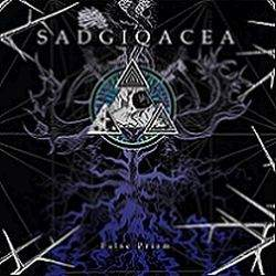 Reviews for Sadgiqacea - False Prism