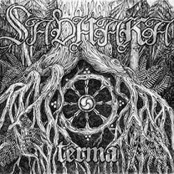 Review for Sadhaka - Terma