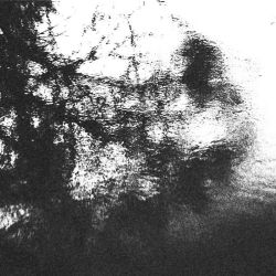 Reviews for Sadness - Alluring the Distant Eye