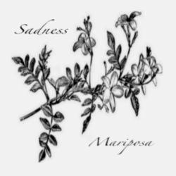 Reviews for Sadness - Mariposa