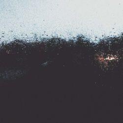 Sadness - Sun into Water