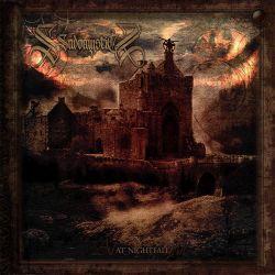 Reviews for Sadomystic - At Nightfall