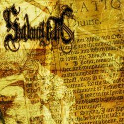Reviews for Sadomystic - Darken the Lumen