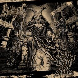 Reviews for Sadomystic - The Keys of Death and Hades