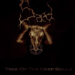 Review for Sæd - Tree of the Deep Souls