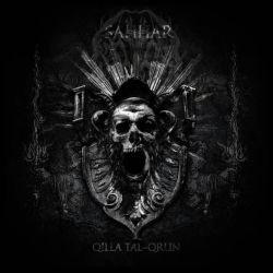 Review for Saħħar - Qilla Tal-Qrun